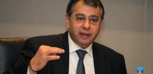 Βασίλης Κορκίδης: «Η καθιέρωση του self test θα πρέπει να γίνει αποδεκτή»
