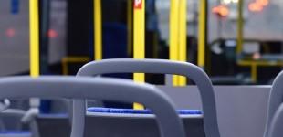 Γιατί δεν προχώρησε ο διαγωνισμός για την προμήθεια λεωφορείων