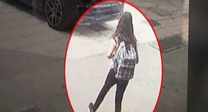 Απαγωγή 10χρονης: Της έδωσε κοκαΐνη, τη βίασε και τη φωτογράφισε – Σοκάρει το βούλευμα