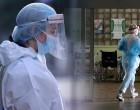 Κορωνοϊός – Σοκ στην Θήβα: Πέθανε 15χρονη λίγες ώρες μετά την εισαγωγή της στο νοσοκομείο