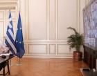Ανασχηματισμός: Τι σηματοδοτούν οι αλλαγές Μητσοτάκη στο υπουργικό συμβούλιο