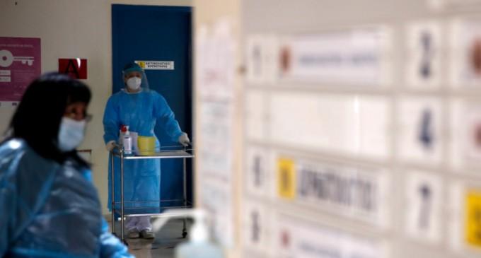 Το υπουργείο Υγείας για την κολχικίνη: Υπό ποιες προϋποθέσεις θα χορηγείται