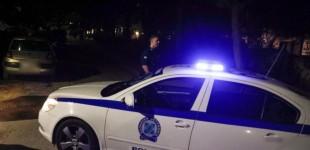 Γαλάτσι: Χτύπησαν και απείλησαν με μαχαίρι 13χρονο για να του αρπάξουν το κινητό