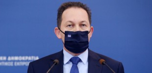 Όλες οι αρμοδιότητες για την Αυτοδιοίκηση στον Πέτσα – Εκδόθηκε η Απόφαση (ΦΕΚ)