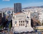 Επιπλέον παρεχόμενες υπηρεσίες στον Δήμο Πειραιά για την καλύτερη εξυπηρέτηση των πολιτών εν μέσω της πανδημίας Covid-19