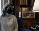 Σοφία Μπεκατώρου: «Δεν είμαι η μόνη που κακοποιήθηκε -Σπάστε τη σιωπή, μιλήστε»