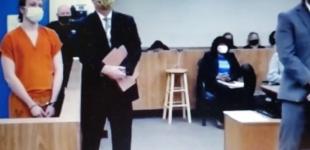 Στραγγάλισε τη μητέρα του μετά από καβγά για τους βαθμούς – Ο 17χρονος καταδικάστηκε σε φυλάκιση 45 ετών