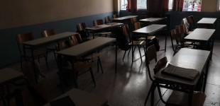Προς άνοιγμα την 1η Φεβρουαρίου Γυμνάσια και Λύκεια – Τα ενθαρρυντικά στοιχεία από το λιανεμπόριο