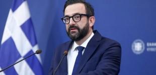 Τρία νέα χρηματοδοτικά προγράμματα για τη στήριξη της νησιωτικής Ελλάδας