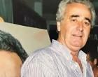 Έφυγε από τη ζωή ο πρώην δήμαρχος Αίγινας Γεώργιος Τζίτζης