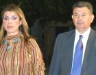 Ανατροπή με τον Σήφη Βαλυράκη: Ανθρωποκτονία καταγγέλλει η γυναίκα του