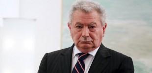 Υπόθεση Σ.Βαλυράκη: «Αλιευτικό τον έριξε στη θάλασσα και τον χτύπησε με την προπέλα του», λέει ο δικηγόρος της οικογένειας