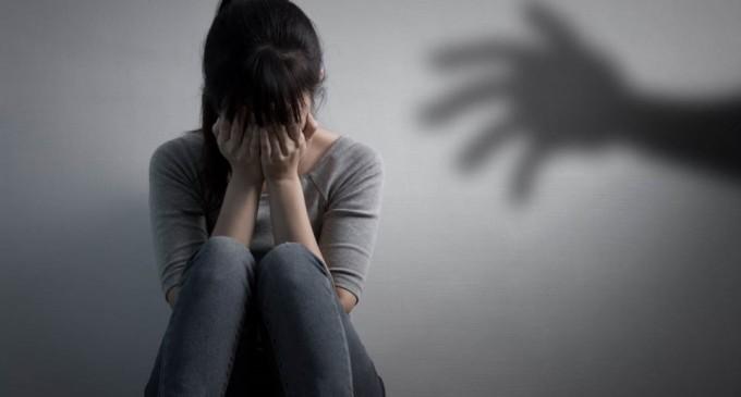 Συνελήφθη Πακιστανός που βίαζε 17χρονη – Την απειλούσε να μη μιλήσει