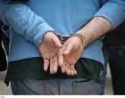 Χειροπέδες σε κλέφτη που είχε ρημάξει σπίτια σε Γέρακα, Παλλήνη και Αγία Παρασκευή