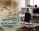 Επίδομα ανεργίας: Τι αλλάζει στο ισχύον πλαίσιο και για ποιους – Δικαιούχοι
