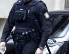 Δύο συλλήψεις για διακίνηση παράνομων αναβολικών κ.α. ουσιών