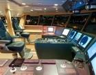 Συνταξιούχοι Αξιωματικοί καθηγητές στις Ακαδημίες Εμπορικού Ναυτικού ανακοίνωσε ο Γιάννης Πλακιωτάκης