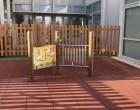 Συνεχίζεται η προσπάθεια αναβάθμισης των σχολικών χώρων – Τοποθετήθηκαν νέα, πιστοποιημένα με πρότυπα ασφαλείας, σύγχρονα και καλαίσθητα παιχνίδιαστους αύλειους χώρους σε τρία νηπιαγωγεία του Δήμου Πεντέλης