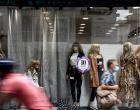 Το σχέδιο για άνοιγμα του λιανεμπορίου και των σχολείων – Ποιες είναι οι πιθανές ημερομηνίες