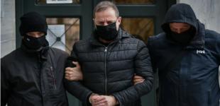 Ο Δημήτρης Λιγνάδης καλείται ως ύποπτος για τέταρτη περίπτωση βιασμού