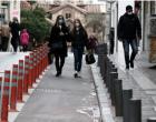 Προειδοποίηση Παυλάκη: Μούφα lockdown – Κοντά στο να σκάσει η Αττική, τρέλα να ανοίξουν σχολεία και αγορά