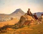 Περί της προτάσεως Γκούτενσον να οικοδομηθεί η πρωτεύουσα στη θέση του σημερινού Πειραιά (1833) – Γράφει ο Στέφανος Μίλεσης