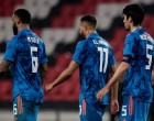 Ολυμπιακός: Αυτός είναι ο αντίπαλός του στους «16″ του Europa League
