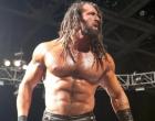Πρώην παλαιστής του WWE ανακοίνωσε ότι προχώρησε σε αλλαγή φύλου
