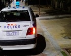 Έσπασαν τα ισόβια για αστυνομικό που είχε σκοτώσει με 53 μαχαιριές ξάδελφο της συζύγου