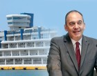 Γιάννης Πλακιωτάκης – Υπουργός Ναυτιλίας: «Πώς επιθυμώ να δω το λιμάνι του Πειραιά στο μέλλον»