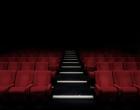 Απολύθηκε από το σίριαλ ο δεύτερος ηθοποιός που κατηγορείται για βιασμό – Διαψεύδει τα περί εντάλματος ο δικηγόρος του