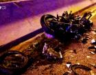 Τραγωδία στην άσφαλτο: Νεκροί σε τροχαίο με μηχανές δύο νέοι – Γνωστός youtuber ο ένας