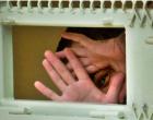 Η φρίκη των γυναικών στα στρατόπεδα κράτησης για τους Ουιγούρους στην Κίνα: Τις βιάζουν και τις βασανίζουν