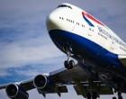 Η αστυνομία σταμάτησε αεροπλάνο δευτερόλεπτα πριν την απογείωση για να συλλάβει ύποπτο για απαγωγή παιδιού