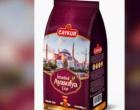 Τουρκία: Πωλούν τσάι με την ονομασία «Αγιά Σοφιά»