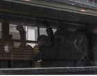 Υπουργείο Υγείας: Βίντεο από την παρέμβαση των αλληλέγγυων στον Δημήτρη Κουφοντίνα