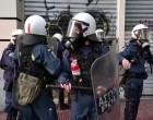 Ανακοίνωση Γ.Ε.Δ. Αττικής σχετικά με σημερινές συγκεντρώσεις στο κέντρο της Αθήνας