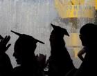 Πανεπιστήμια: Tέλος στις «παλιές συνήθειες» των φοιτητών βάζει ο νέος νόμος