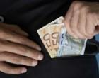 Αστυνομία: Έτσι δρουν οι επιτήδειοι για να αποσπούν χρήματα από πολίτες – Τι πρέπει να προσέχετε