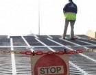 Κλιμακώνουν τις κινητοποιήσεις οι ναυτεργάτες- Νέα 24ωρη απεργία αύριο