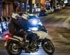 Συναγερμός στην Πλατεία Βικτωρίας: Νεκρός 21χρονος μέσα σε διαμέρισμα
