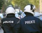 Συνελήφθη 62χρονος καθηγητής που κακοποιούσε μαθητή επί επτά χρόνια
