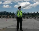 Μετακίνηση εκτός νομού: Τι ισχύει με τα νέα μέτρα, ποια είναι τα απαραίτητα δικαιολογητικά