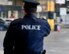 Τρεις αστυνομικοί θετικοί στον κορωνοϊό στην Αστυνομική Διεύθυνση Εύβοιας