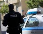 Σύλληψη τεσσάρων αλλοδαπών στη Νίκαια για διακίνηση λαθραίων τσιγάρων