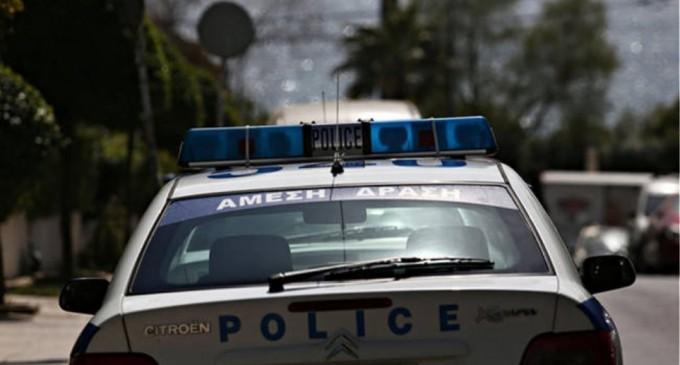 Συνελήφθησαν για εκβιασμό κατ' εξακολούθηση – Μια απίστευτη υπόθεση στην περιοχή του Μοσχάτου