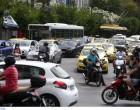 Τι αλλάζει στις εξετάσεις για δίπλωμα οδήγησης και ΚΟΚ