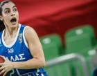 Eurobasket γυναικών 2021: Στην τελική φάση η Εθνική, νίκησε 77-53 την Βουλγαρία
