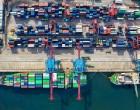 Διαχείριση Λιμένων και Παράκτια Οικονομία – Νέο Μεταπτυχιακό από το Τμήμα Ναυτιλιακών Σπουδών του ΠαΠει