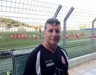 Δημήτρης Γιαννούλης: «Στον ΦΑΛΗΡΙΚΟ είμαστε ιδιαίτερα στεναχωρημένοι γιατί είχαμε επενδύσει πολλά σε αυτή τη χρονιά και η ομάδα πρωταγωνιστούσε.»
